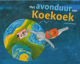 [73] Prentenboek 'Het avonduur van Koekoek'